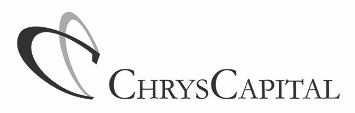 ChrysCapital