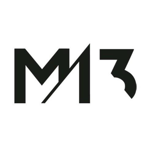 M13 Ventures