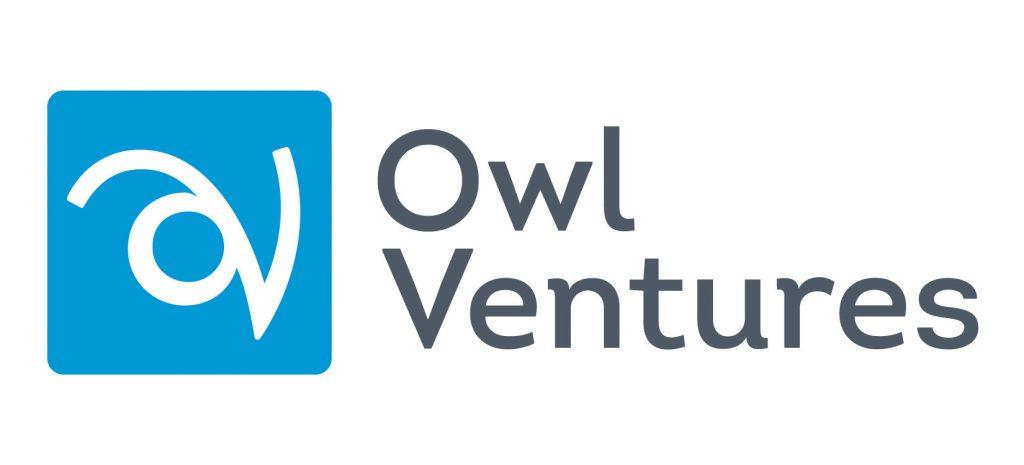 Owl ventures