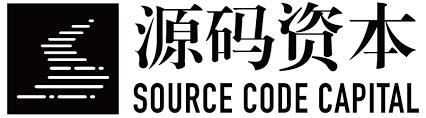source code capital