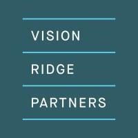 Vision Ridge Partners